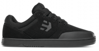 ZAPATILLAS ETNIES MARANA MICHELIN BLACK