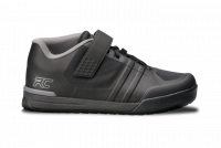ZAPATILLAS RIDE CONCEPTS TRANSITION BLACK/CHARCOAL