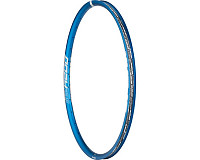 ARO 29 32H SPANK SPIKE OOZY TRAIL295 BLUE