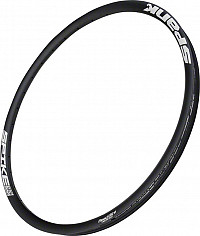 ARO 27.5 32H SPANK SPIKE RACE33 BLACK