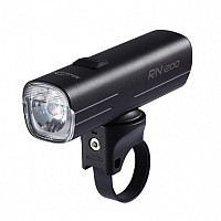 LUZ DE BICICLETA MAGIC SHINE RN1200