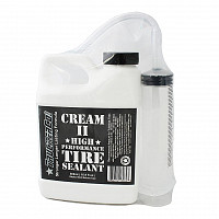 LIQUIDO TUBULAR TRUCKERCO 500 ML