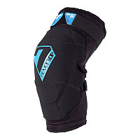 RODILLERAS 7 PROTECTION FLEX