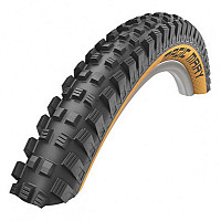 NEUMATICO SCHWALBE MAGIC MARY S/GRAVITY ADDIX SOFT...