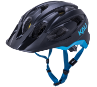 CASCO KALI PACE SOLID MAT BLUE