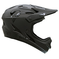 CASCO 7 PROTECTION M1 NEGRO