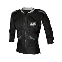JOFA COMPLETA 661 RECON ADVAN JACKET