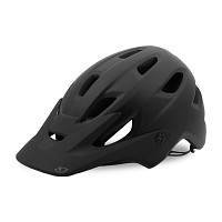CASCO GIRO CHRONICLE MIPS BK/GLS