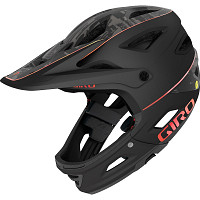 CASCO GIRO SWITCHBLADE HYPNOTIC