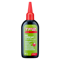 ACEITE DE CADENA WELDTITE TF2 PLUS DRY 125 ML