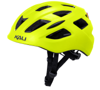 CASCO KALI CENTRAL SOLID MAT FLUO YELLOW