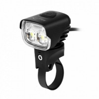 LUZ DE BICICLETA MAGIC SHINE MJ 902S