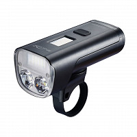 LUZ DE BICICLETA MAGIC SHINE ALLTY 2000