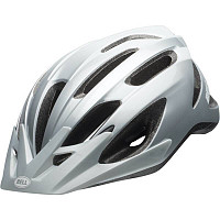 CASCO BELL CREST GRY/SIL