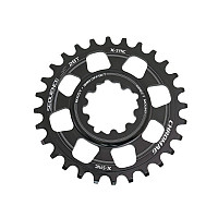 CORONA CHROMAG SEQUENCE X-SYNC SRAM DM B