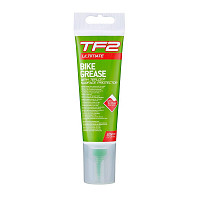GRASA WELDTITE TF2 CON TEFLON 125ML
