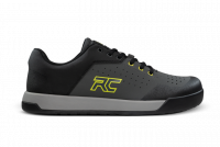 ZAPATILLAS RIDE CONCEPTS HELLION CHARCOAL/LIME