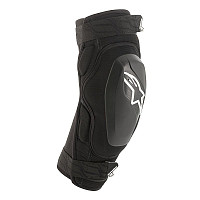 CODERAS ALPINESTARS VECTOR TECH PROTECTOR BLACK