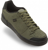 ZAPATILLAS GIRO JACKET II OLIVE