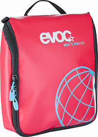 BOLSO EVOC MULTIPOUCH