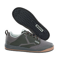 ZAPATILLAS ION SCRUB CAFE 2021