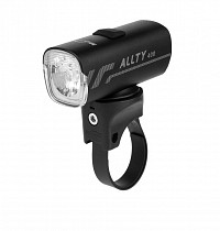 LUZ DE BICICLETA MAGIC SHINE ALLTY 400
