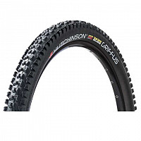 NEUMATICO HUTCHINSON GRIFFUS 27.5X2.5 FRONT
