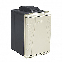 COOLER COLEMAN 40QT THERMO ELECTRICO