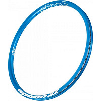 ARO 27.5 32H SPANK SPOON 32 BLUE
