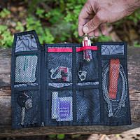 BOLSO DE TUBO BLACKBURN OUTPOST WRAP