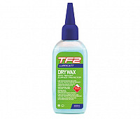 ACEITE DE CADENA WELDTITE TF2 ULTRA DRY WAX 100 ML