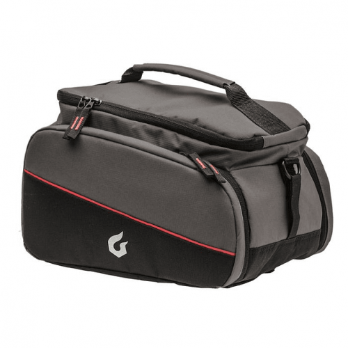 BOLSO PANNIER TRASERO BLACKBURN LOCAL TRUNK