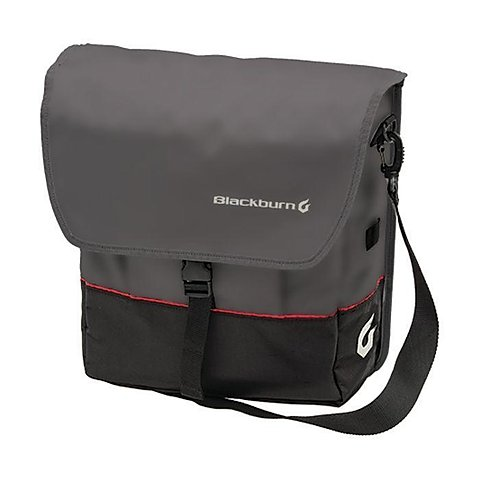 BOLSO PANNIER TRASERO BLACKBURN LOCAL REAR